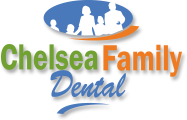 Chelsea Family Dental